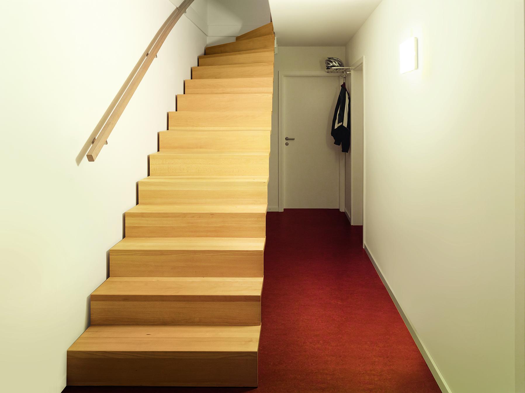 steinel sensorleuchte frs 20 led 747619. Black Bedroom Furniture Sets. Home Design Ideas