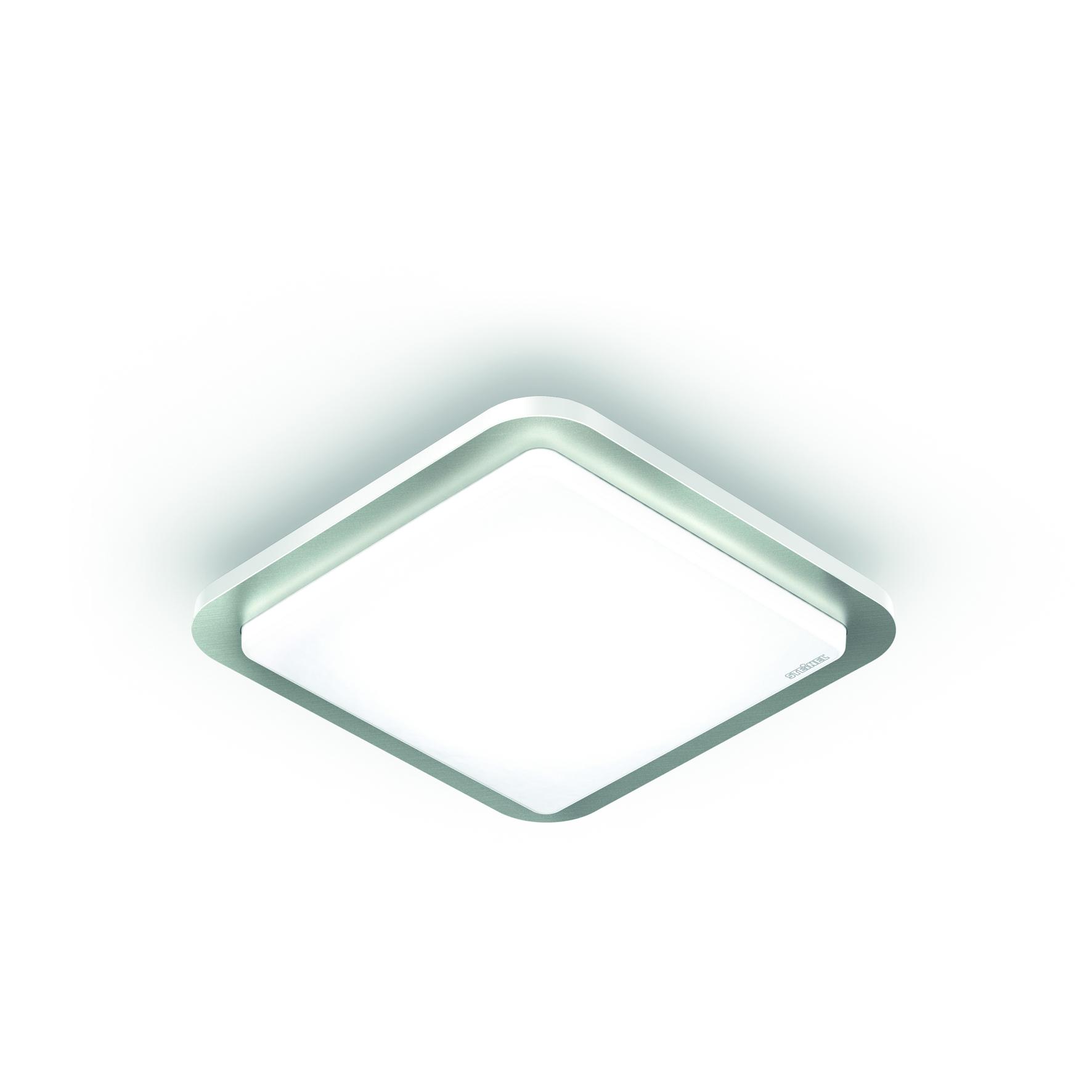 steinel sensorleuchte rs led d2 evo-007928