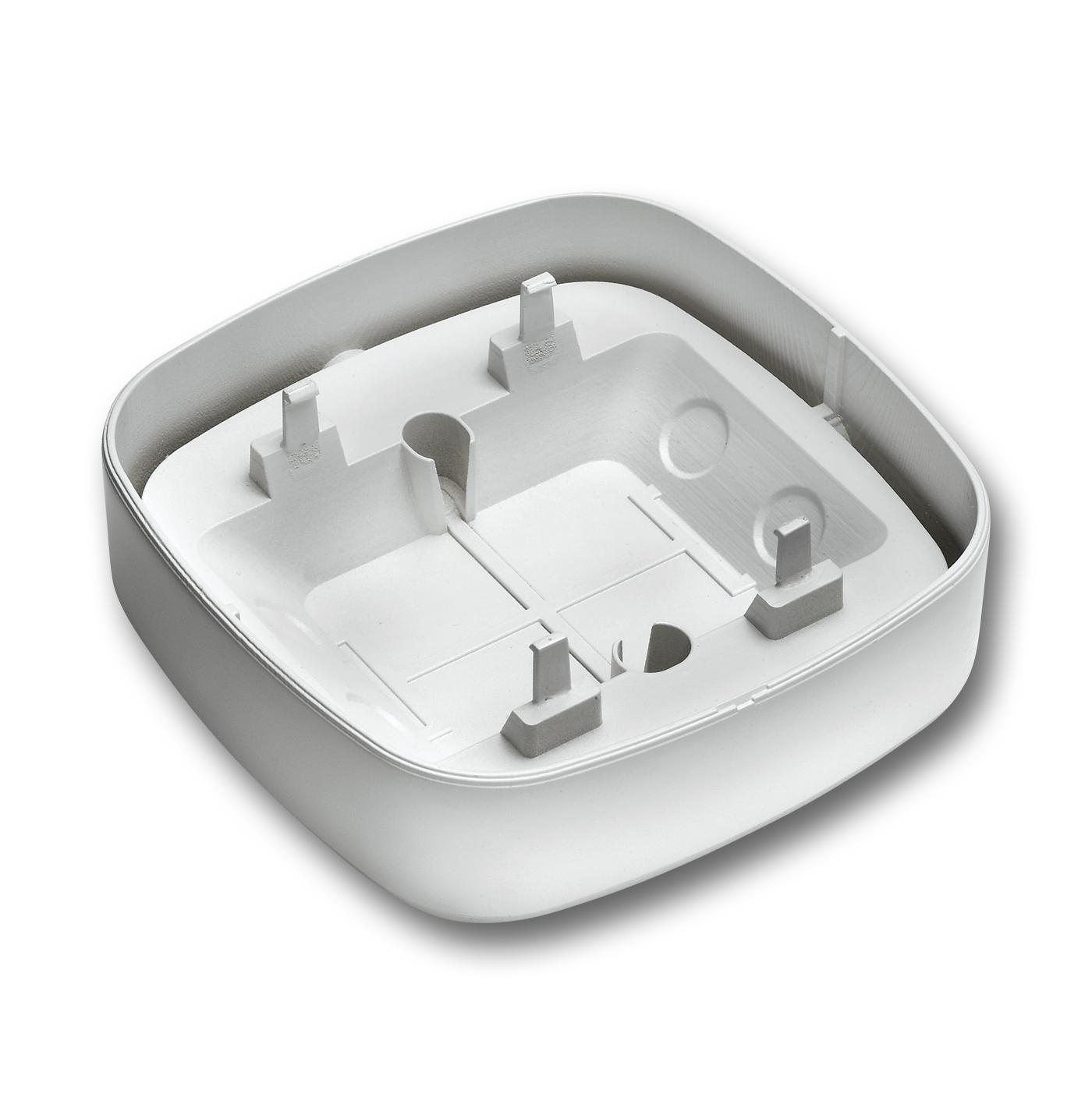 Steinel Aufputz-Adapter Control PRO AP Box-000363-FH